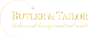 Logo_ButlerTailor_Footer_350x148