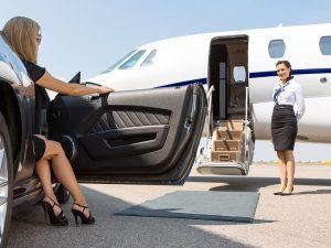 Incredible-Slovenia-Luxury5