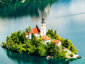Incredible Slovenia_Churches-Monasteries2