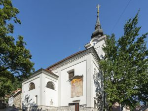 Incredible Slovenia_Churches-Monasteries4