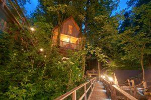 Incredible Slovenia_Glamping 5stars Garden Village Bled1