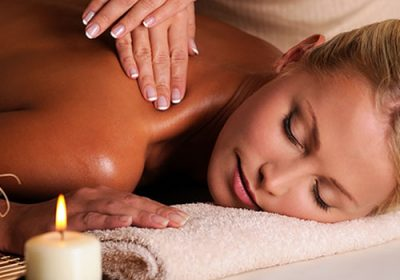 Incredible Slovenia_Spa & Beauty Retreats_500