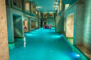 Incredible-Slovenia_Spa_Wellness_Hotel-Balnea-Superior10