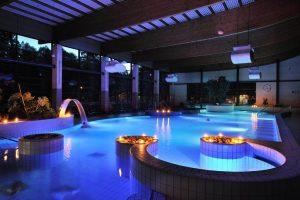 Incredible Slovenia_Spa_Wellness_Hotel Balnea Superior4