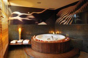 Incredible Slovenia_Spa_Wellness_Hotel Balnea Superior5