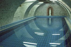 Incredible Slovenia_Spa_Wellness_Hotel Balnea Superior7