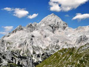 Incredible-Slovenia- Alpine-treasures
