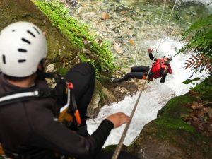 Incredible-Slovenia-Sport Adventures 2