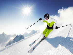 Incredible-Slovenia-Sport Adventures 3